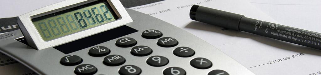 banner-calculator